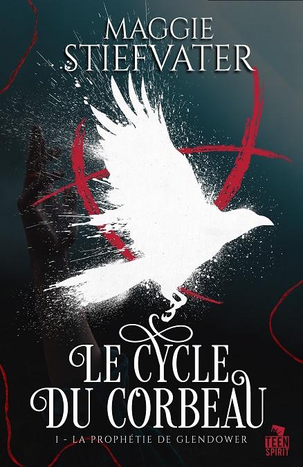 LeCycleDuCorbeau