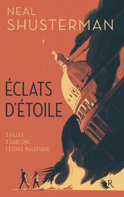 EclatsDEtoile