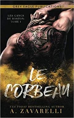 LeCorbeau