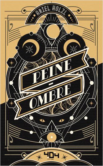 Peine_Ombre