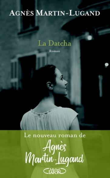 LaDatcha