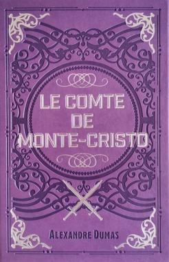 LeComteDeMonte-Cristo
