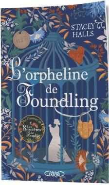 L'orphelineDeFoundling