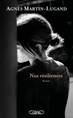 NosResiliences