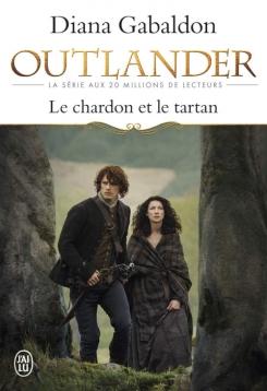 OutlanderT01