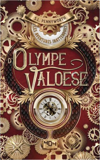 OlympeValoese