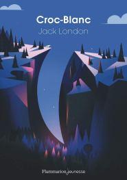 JackLondon